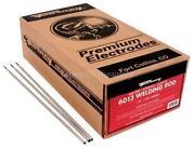 Welding Rods 50 Lbs
