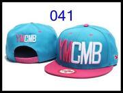 YMCMB Snapback