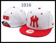Hip Hop Caps