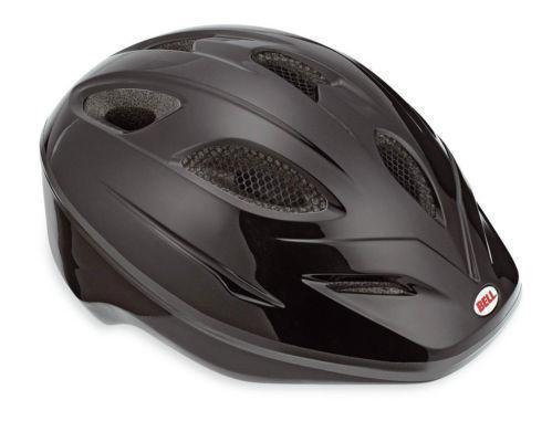 Bell Youth Bike Helmet | eBay