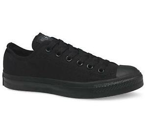 All Black Converse  Clothes 38ba580fc