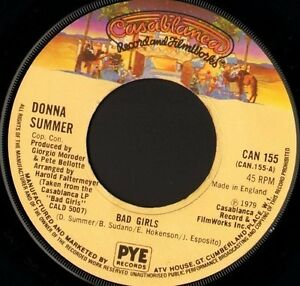 DONNA-SUMMER-bad-girls-7-WS-EX-noc-uk-casablanca-CAN-155