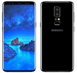 Samsung S9 plus for iphone 10