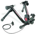 Blackburn Bicycle Trainer