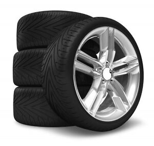 We Bring Our Tyre Shop To You- Tyres From $50 each Perth Region Preview