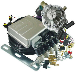4-Cylinder-CNG-Natural-Gas-Conversion-Kit-for-Gasoline-Fuel-Injected-Vehicles