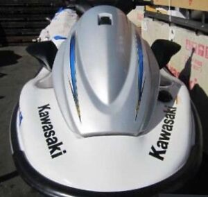 2013 kawasaki jet ski for sale