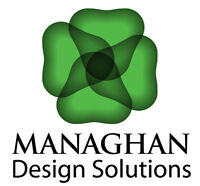 Graphic, Print & Web Design Services - Very Affordable Prices!