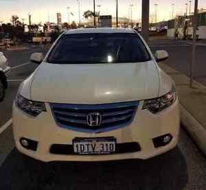 2011 Honda Accord Sedan ***12 MONTH WARRANTY*** West Perth Perth City Area Preview