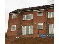 1 bedroom in Nesbitt Road, Brighton, BN2