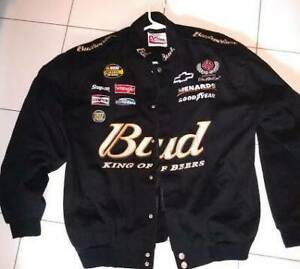 Chase Authentics Dale Earnhardt Jr. Budweiser King Of Beers NASC