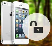 FactoryUnlockers.com - Cell Phone Unlocking From $9.99 - iPhone's Unlocked in 72 hours!