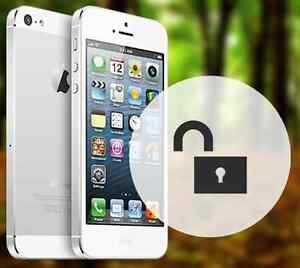 CELL PHONE UNLOCKING FROM $9.99