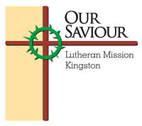 OUR SAVIOUR LUTHERAN MISSION (LCC)