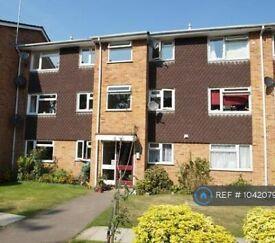 2 bedroom flat in Suffolk Close, Cippenham, SL1 (2 bed) (#1042079)