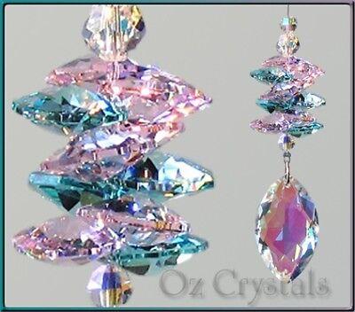 Oz Crystals