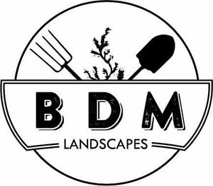 BDM LANDSCAPES Dee Why Manly Area Preview