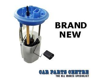 Audi 2 5 Tdi Fuel Pump Ebay