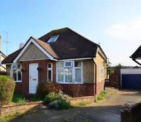 House share - 2 rooms and ensuite available
