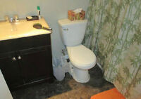 2 Bedroom unit in Camrose - no Mortgage for 6 months