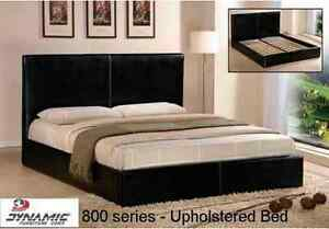 Brand new Queen platform bed  WITH FREE DELIVERY!!!
