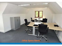 Co-Working * Springhead Road - DA11 * Shared Offices WorkSpace - Northfleet