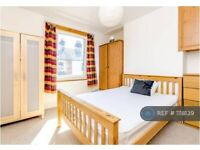 3 bedroom house in Acacia Rd, Guildford, GU1 (3 bed) (#1118139)