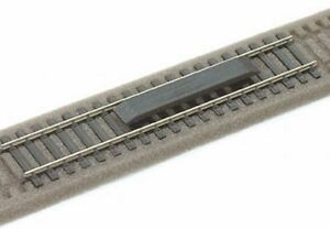Peco SL-29 Type TL Uncoupler for Hornby/Bachmann/Dapol (x2 OO gauge)