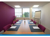 ** CRANMORE PLACE (B90) Office Space to Let in Solihull
