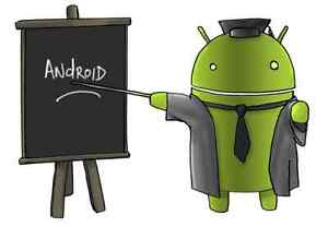 Root/Unbrick/Repair your Android Phone/Tablet!!!!!!