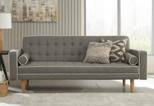 Rolo sofabed $599 TAX INCLUDED!!