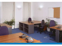 Co-Working * Cams Hill - PO16 * Shared Offices WorkSpace - Fareham