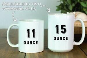 Sublimation Items: Blank 11oz 15oz Mugs, Stainless water bottles, Magic Mugs, Kid School bags
