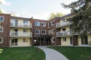 Condo in Vaudreuil-Dorion (for July 1st)