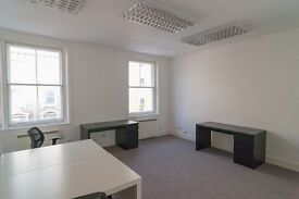 Paddington Serviced offices Space - Flexible Office Space Rental W2