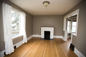 House for Rent in CAMROSE, AB