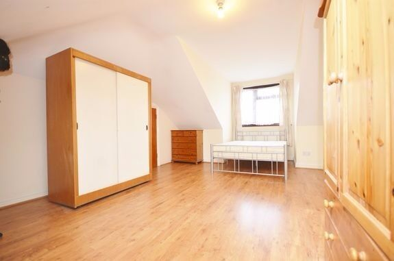 1 bed flat - near Northwick Park Station Harrow