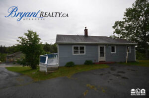 Attention First Time Home Buyer !! 980 Fall River Rd