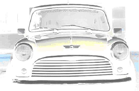 british-cars-und-parts