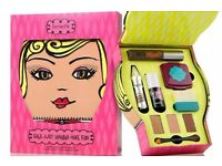 Brand new- Benefit cosmetic gift set