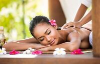 Star Relax Massage Markham 9052012227 Special: $50/60 Minute
