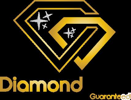 Diamond Story AU || Diamond Specialist Melbourne