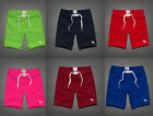Abercrombie & Fitch Trunks for Men
