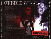 Nirvana Outcesticide