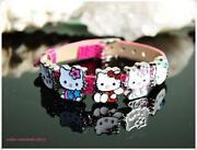 Hello Kitty Armband