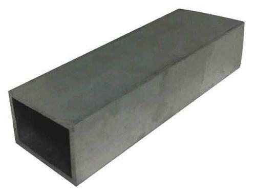 Aluminum tube ebay