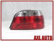 1995 BMW 740IL Tail Lights