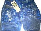 Größe 134 Mädchen-Hosen aus Polyester