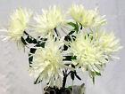 Ivory Wedding Bulk Flowers
