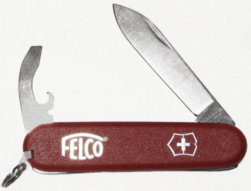 Swiss Army Knife Officier Suisse Ebay